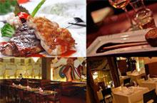Nanchang's Best Western Restaurants