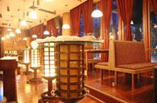 Exploring Urumqi's Nightlife – Unique Bars