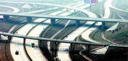 Nanning Transport - Introduction
