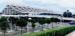 Xiamen Transport - Introduction