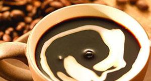Dalian's Top Coffee Shops