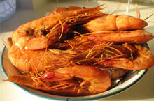 Dining out in Dalian: A Selection of the City's Best Restaurants