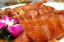 Keep Hunger at Bay: Dalian's Dining Districts