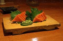 The Best Japanese and Korean Restaurants in Ningbo