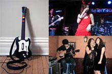 Shenzhen Music: Top Venues for Aspiring Musicians in Shenzhen