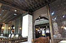 The Spice and Stir of Urumqi's Best Muslim Restaurants