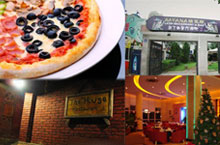 International Flavours: Foreign Restaurants in Xiamen