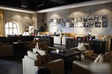 Western Restaurants in Taiyuan