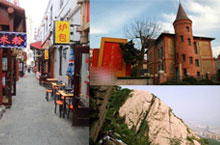 5 Things You Didn't Know You Could Do in Qingdao