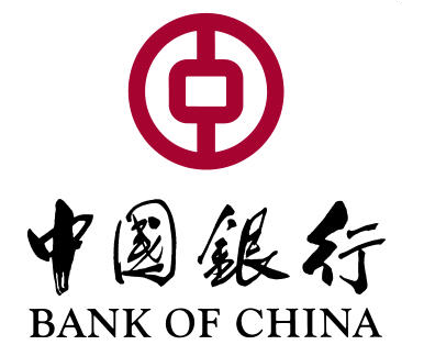 Bank Of China Wuxi Listings Local Banks