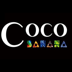 download coco voice app for android