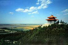 Hit up These Tourism Spots in Zhengzhou!
