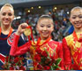 Cheating Yourself  - Foul Play in China's Sporting Circles