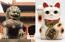 "A Guide to ""Street-Side Curiosities"" in Beijing"