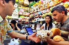 Yiwu China Commodity City: How to Navigate China's Largest Wholesale Market