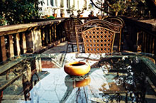 High Class Sipping: Try these Teahouses in Wuhan