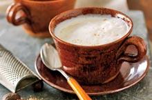 Craving Caffeine: Wuxi's Most Popular Cafés