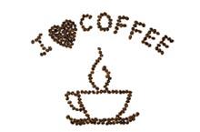 Cup O' Joe: Zhuhai's Best Local Coffee Houses