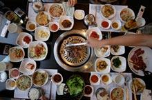 Bibimbap and Barbecue: Qingdao's Best Korean Restaurants