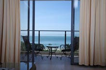 Don't Break the Bank: Affordable Vacation Apartments in Sanya