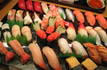 Healthy and Tasty Rolled into One: Suzhou's Best Japanese Restaurants