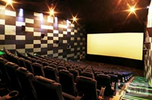 Battle of the Cinemas: The Best Movie Theaters in Wuxi