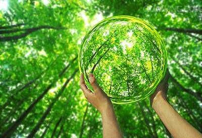 how to live a greener lifestyle Greener and cheaper  welcome to green choices  the core of this information is arranged as a series of green lifestyle topics each of which is subdivided into.