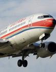 Daily Flight between Dalian and Shanghai Hongqiao Airport Launched
